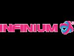 infinium-130x100