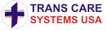 transcare-systems-logo